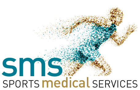 SMS – Sports Medical Services